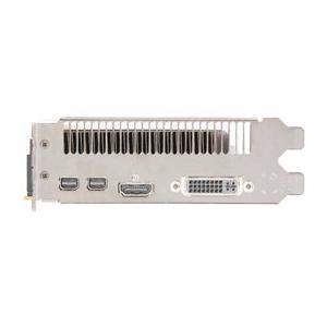 Mac Pro 2006 to 2012